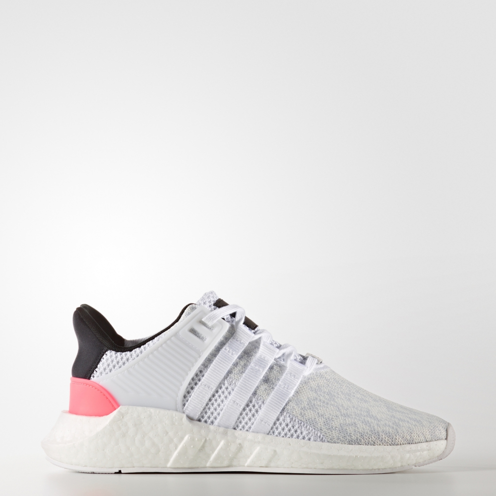 adidas Originals EQT SUPPORT 93-17(男生鞋款) NTD6,800_BA7473