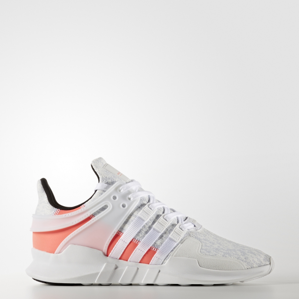 adidas Originals EQT SUPPORT ADV(男生鞋款) NTD5,090_BB2791