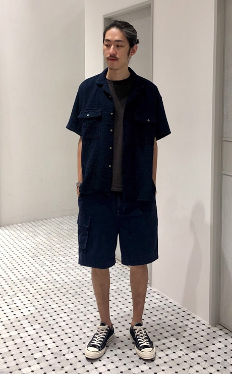 JOURNAL STANDARD 2019ss